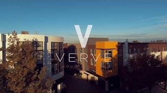 Verve Mountain View | Mountain View, CA Apartments