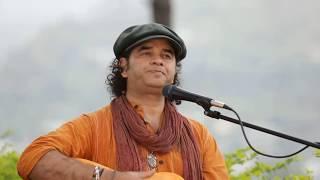 Mohit Chauhan - Chiso Chiso Hawa Ma