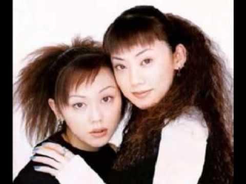 PUFFY吉村由美の目の魅力とタトゥーまとめ!ママ友からは賛否