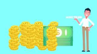 Куда вложить деньги? Инвестиции с Profvest.com(, 2016-12-11T10:06:46.000Z)