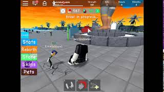 Do you have lan looking at me side ha / roblox WLS 2