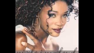 Lillie McCloud (Nicole J. McCloud) - One Good Reason (DezroK's Radio Mix)The X Factor USA