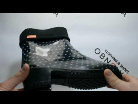 Женские резиновые сапоги от ТМ Alisa в интернет-магазине OBNOVKA.ua