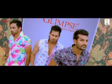 Mika Singh   Young Malang Full Video   Latest Punjabi Song 2013   Full HD   YouTube