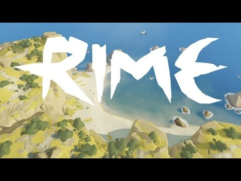 RiME's Creative Director Has Received Some REALLY HARSH Criticism