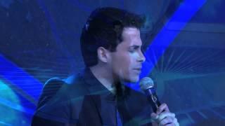 Baixar Pastor Daniel Casimiro -