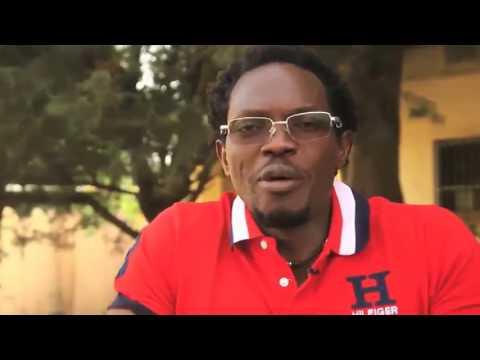 RAS BATH (RASTA VISION N°4)  -  SOMMET FRANCE AFRIQUE 2017 (VIDEO)