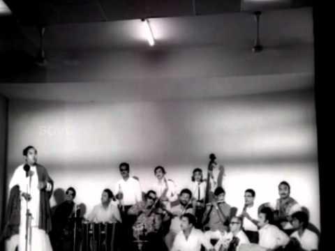 Garuda Sowkyama - Muthuraman, Jayalalitha - Suriya Gandhi - Tamil Classic Song