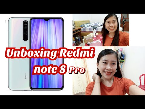 unboxing-xiaomi-redmi-note-8-pro