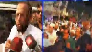 Rally In Kolkata Against Proposed Uniform Civil Code