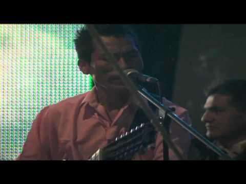 los cocuyos de la sierra no. 2 en chalcatongo by graphix video.mp4