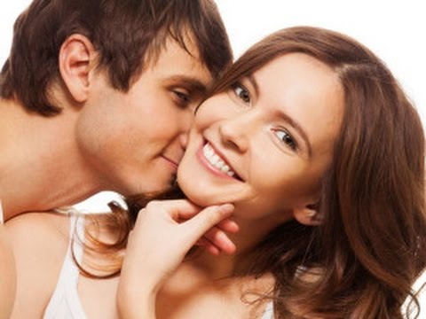 How to make aries man fall in love with you