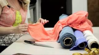 Video Understanding Knit Fabrics - Types of Knits download MP3, 3GP, MP4, WEBM, AVI, FLV Februari 2018