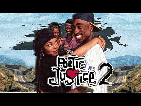 Poetic Justice 2 ©