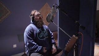 SWIMS TV - TEDDY KRUEGER NEEDS SHOES
