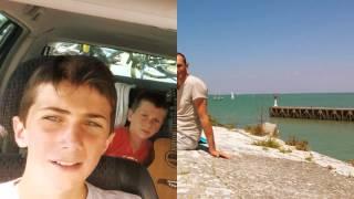 Vacances la tranche sur mer 2015