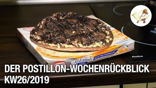 Der Postillon Wochenrückblick (24. – 29. Juni 2019)