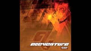 Ace Ventura - Presence (Motion Drive RMX)
