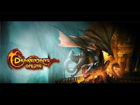 Best Hack & Slash MMO Game 3D (PC Browser) Online Free-To-Play   Fast-Actioned Gameplay !