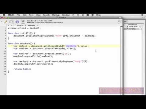 AJAX Programming Tutorials02 03