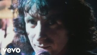 AC/DC - Touch Too Much (Official Video)(Music video by AC/DC performing Touch Too Much. (C) 1980 J. Albert & Son (Pty.) Ltd., 2013-03-08T05:25:00.000Z)