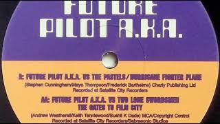 Future Pilot AKA - vs Two Lone Swordsmen - The Gates to Film City YouTube Videos