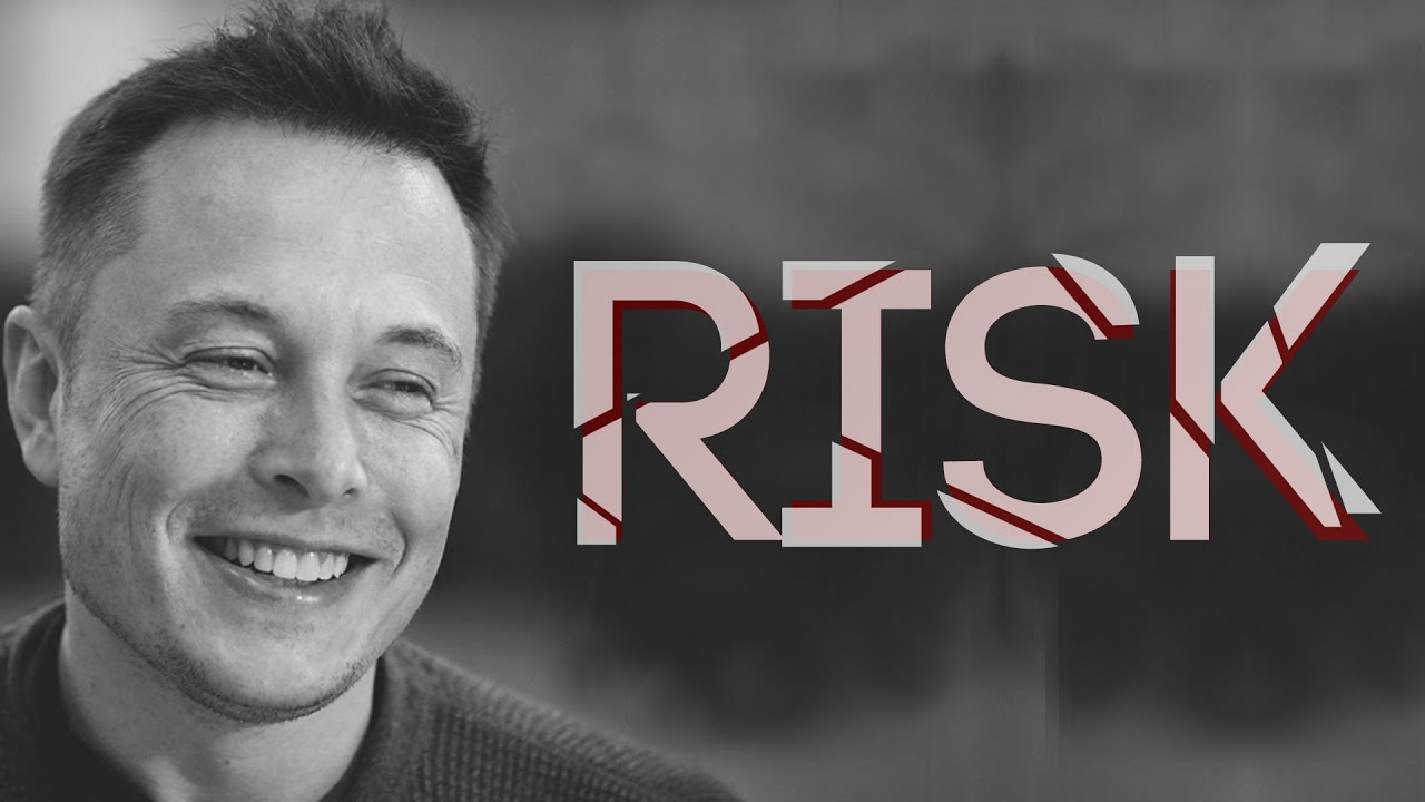 Motivational Quotes Hd Wallpapers For Pc Risk Motivational Video Elon Musk Youtube