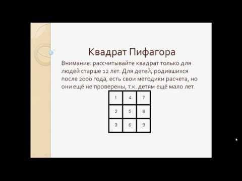 Расчет Квадрата Пифагора.mp4