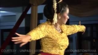 Jaipongan Keser Bojong | Jugala Grup | Karya Gugum Gumbira