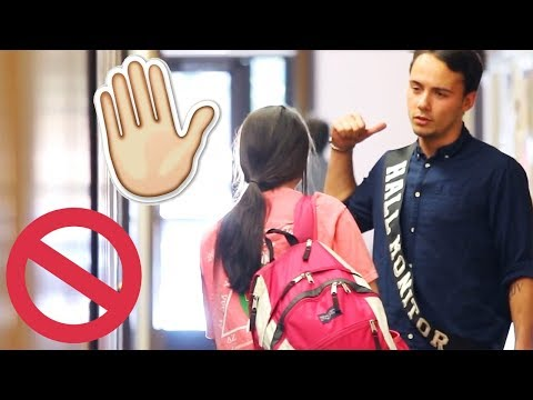 You Can't Do That! – College Pranks Compilation (Ep. 13)
