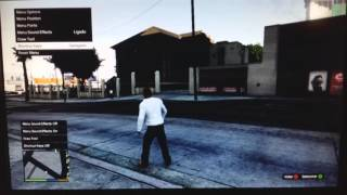 Como Instalar MOD Menu GTA V Xbox (menos de 1 min)