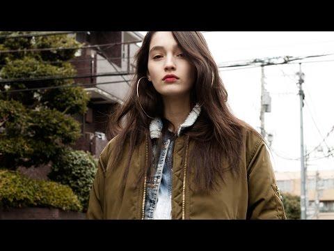 Model interview | Vita Mir | Modeling story | Part 1 | ENG subs