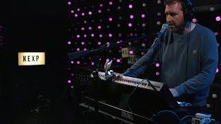 Hot Chip - Full Performance (Live on KEXP)
