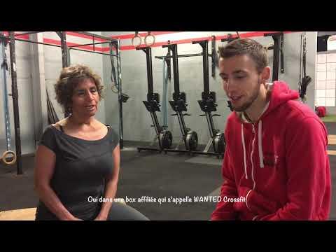 Limoges Vidéos Et Films Porno :: PornMD