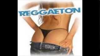 mix reggaeton exitos 2013 - MORE--by deejay jota sin sellos.mp3