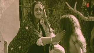 Ratno Da Haal Sunayee De Balaknath Bhajan By Saleem [Full HD Song] I Mere Jogi Nath