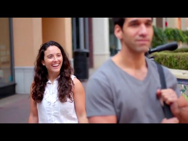 Commercial Video - Besrey Kick Scooter⠀