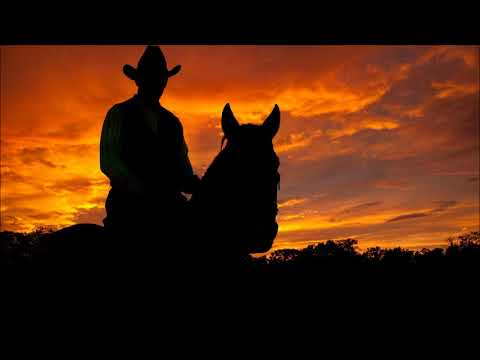 Daryle Singletary  I Let Her Lie Audio
