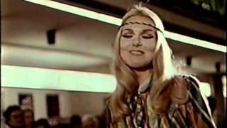 Peggy March - Adio, Adio (I will follow him)