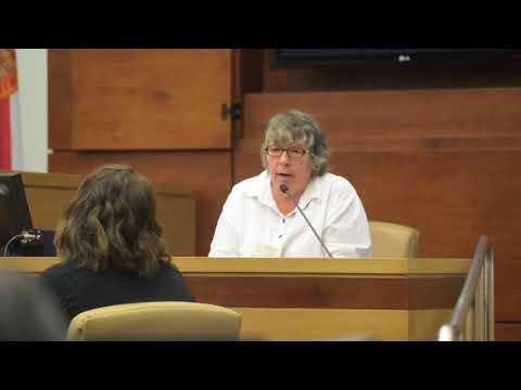 Jackie Long murder trial  He is accused in 1981 murder