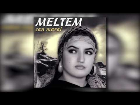 Meltem - Kara Kaşlar