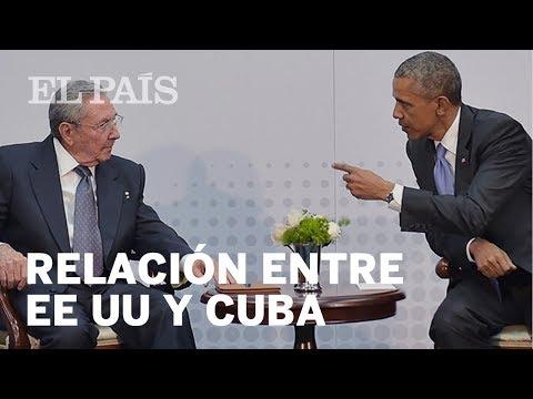 Conducta pelicula cubana completa online dating 7