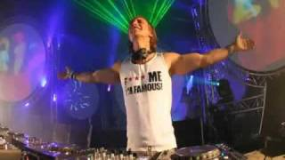 David Guetta When Love Takes Over Albin Myers Remix