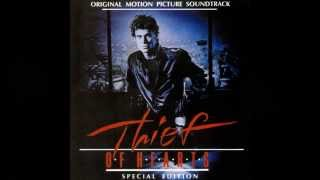 Thief of Hearts (OST) - Thief Of Hearts (Extended Version)