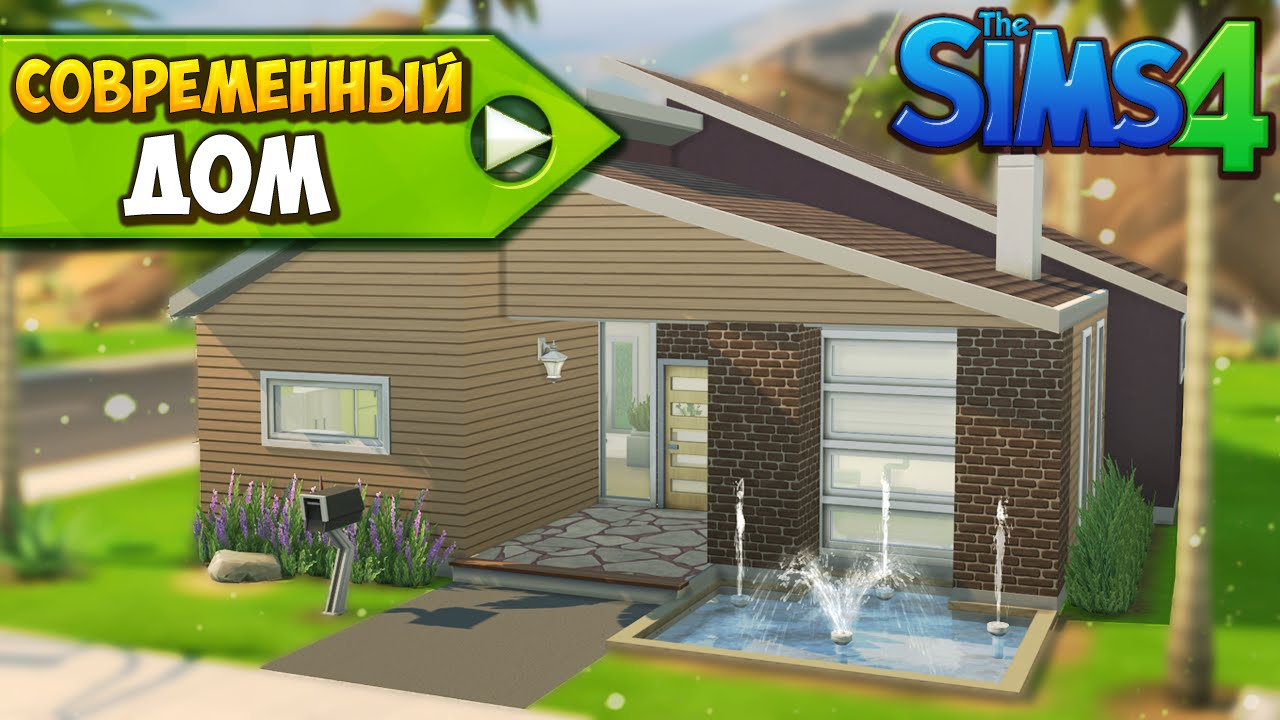 Як голи девкы строять дом фото 555-314
