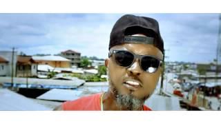 Spido - Whatsapp (Official Video) (Music Camerounaise)