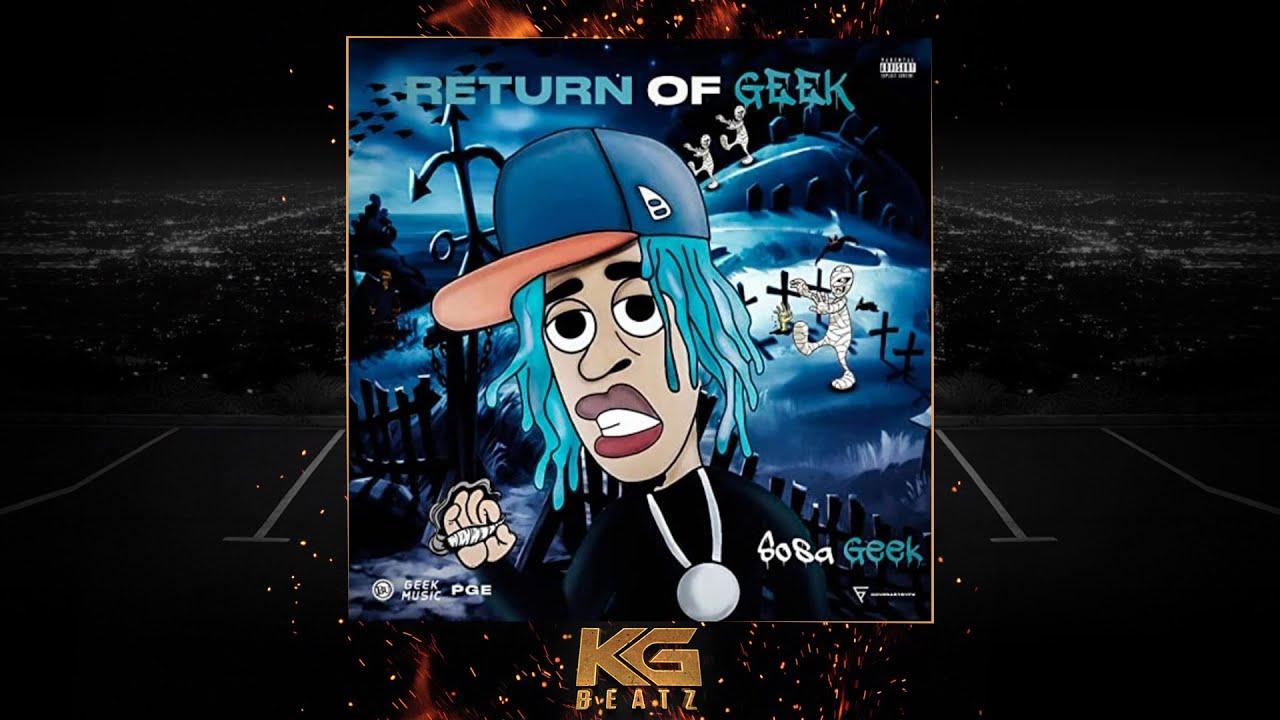 Download Sosa Geek x Ralfy The Plug x Drakeo The Ruler - WWJD [New 2021]