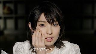 2014年1月29日(水)リリースとなる通算6枚目のシングル「チョコレート」...
