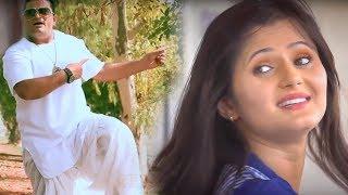 Raju Punjabi & Anjali Raghav - Latest Haryanvi Song