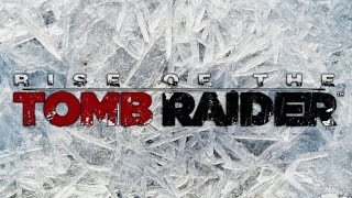 voto RISE OF THE TOMB RAIDER
